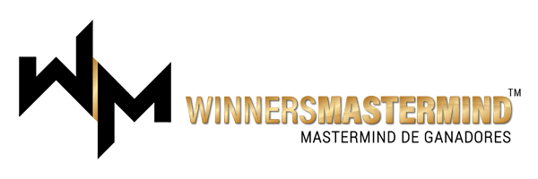 final brillos-Winners-Mastermind-600