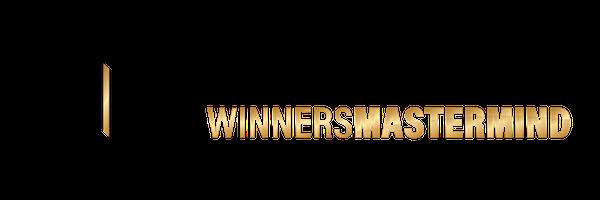Winners Mastermind Logo-04